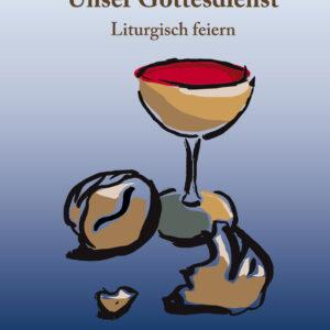 UnserGottesdienst_cover
