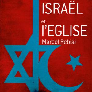 IslamIsraelEglise_cover