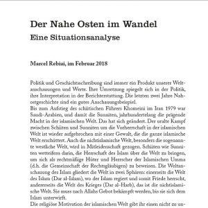 Naher-Osten-im-Wandel_cover