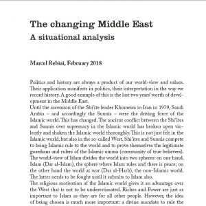The-changing-Middle-East_cover