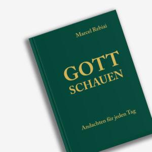 bookFront_Gottschauen