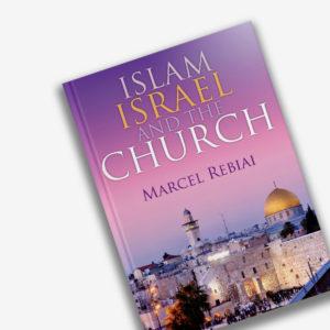 bookFront_IslamIsraelChurch
