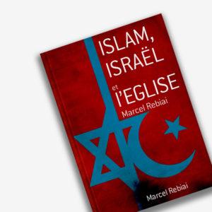 bookFront_IslamIsraelEglise
