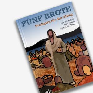 bookFront_FünfBrote