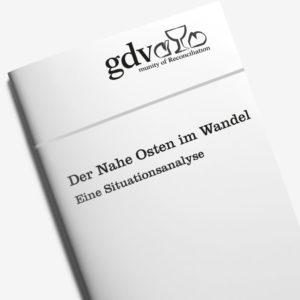brochureFront_DerWandelNahenOsten