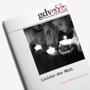 brochureFront_Magazin