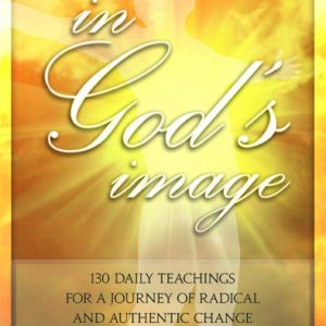 in_god_s_image_cover