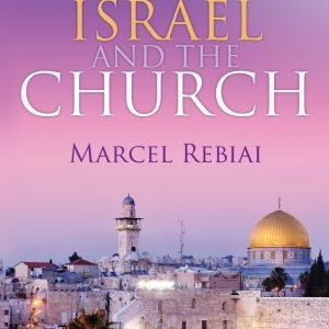 islam_israel_church_cover