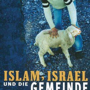 islam_israel_gemeinde_cover
